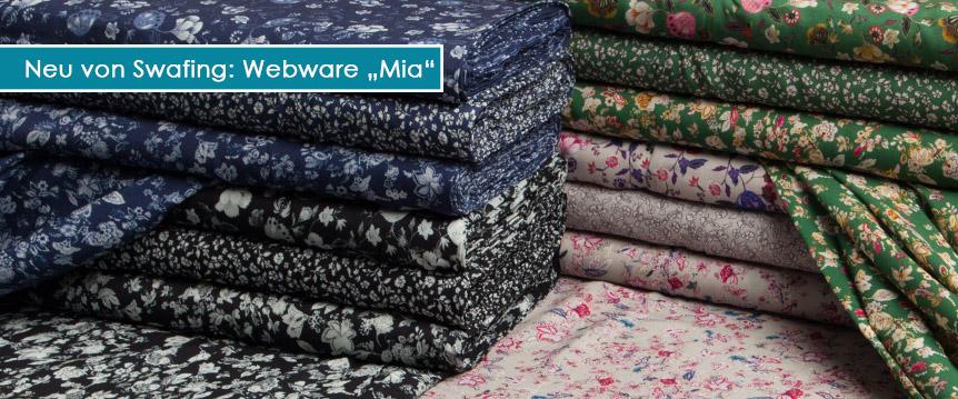 Webware Mia