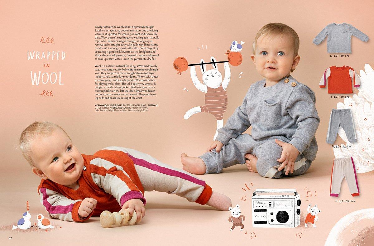 6Wcveuebuc 2-5 Jahre Baby F/äustling f/ür Winter Kinder Outdoor Warme Handschuhe Wasserdicht Winddicht Jungen M/ädchen Geschenk