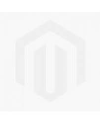 Jersey Digitaldruck Stenzo PANEL ca. 200 x 150cm - Frau und Spitze  - schwarz/grau