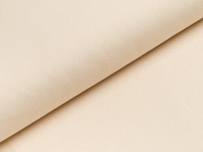 Jeansstoff Swafing Tinted Denim - creme