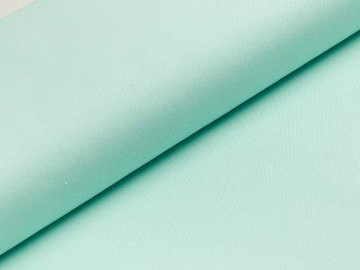 Jeansstoff Swafing Tinted Denim - aqua
