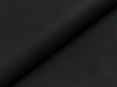 Canvas - uni schwarz