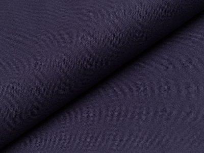 Canvas - uni nachtblau