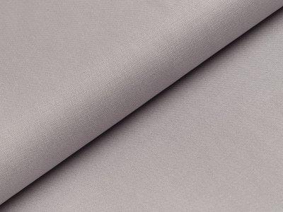 Canvas - uni helles grau