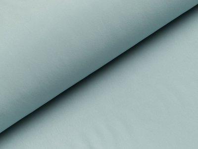 Jackenstoff Softshell 3-lagig  - uni blaugrau