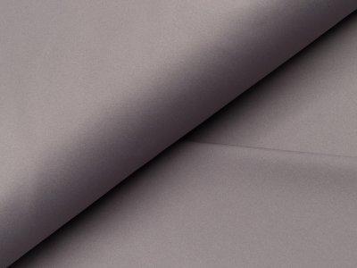 """Jackenstoff Softshell 3-lagig  """"light"""" - grau"""
