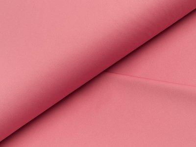 "Jackenstoff Softshell 3-lagig  ""light"" - rosa"