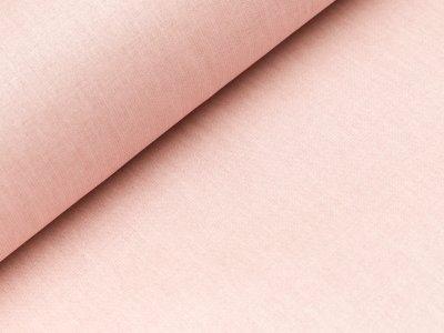 Beschichtete Baumwolle Swafing Luisa - helles rosa