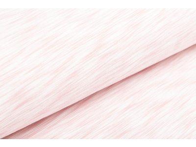 rosa Streifen Jersey