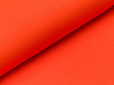 Jersey - uni orange
