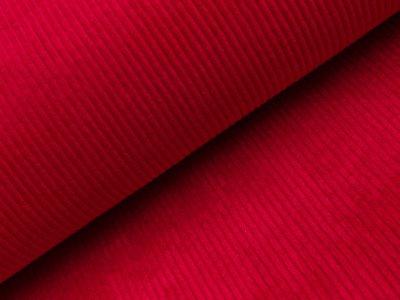 Elastischer Cord - rot