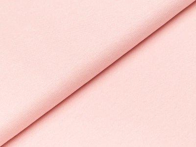 Interlock uni - rosa