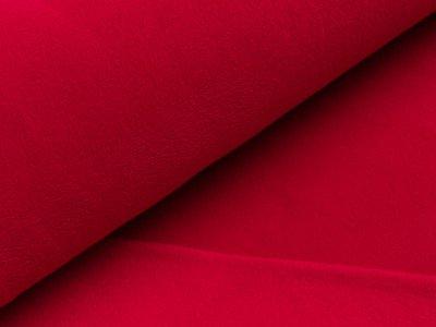 Sport-Fleece Hilco - uni rot