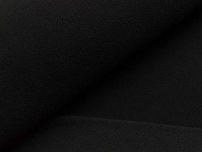 Sport-Fleece Hilco - uni schwarz