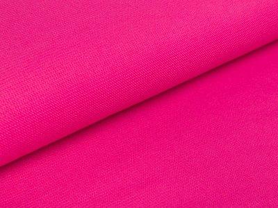 Jacken Jaquard Milliblu´s - uni strukturiert - pink