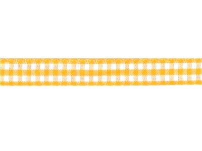 Minivichy Dekoband 5mm beige