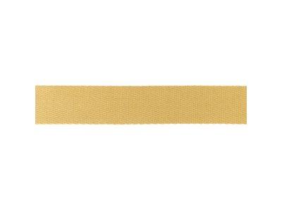 Gurtband ca. 40 mm - uni camel