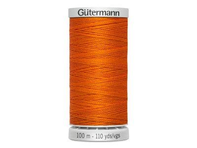 Gütermann Nähgarn Extra Stark M 782 No.40 100m Spule Fb.351