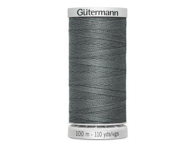 Gütermann Nähgarn Extra Stark M 782 No.40 100m Spule Fb.701