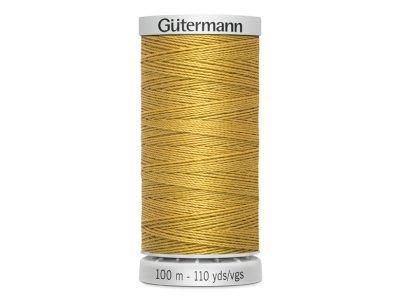 Gütermann Nähgarn Extra Stark M 782 No.40 100m Spule Fb.968