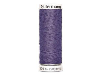 Gütermann Allesnäher No.100 200m Spule Fb.440