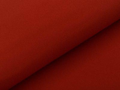 Jackenstoff Softshell - uni rost