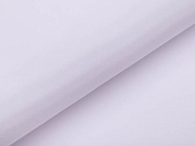 Jackenstoff Softshell - uni weiß