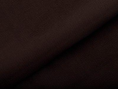 Feincord/Babycord - uni braun