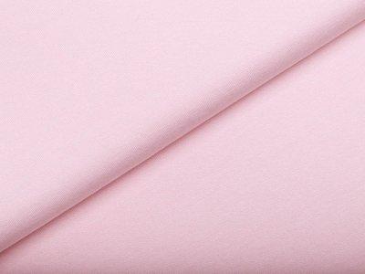 Sweat Modal -  uni rosa