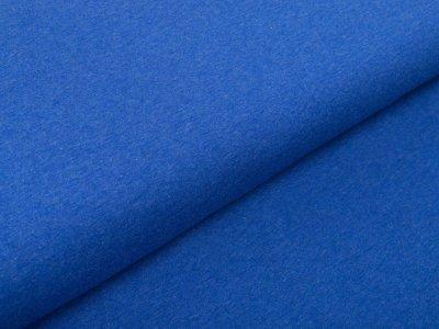Jersey Swafing Jaro - meliert blau