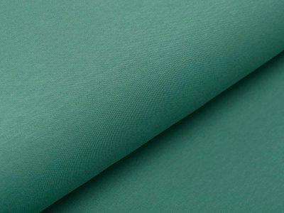 Interlock Snoozy - uni altgrün