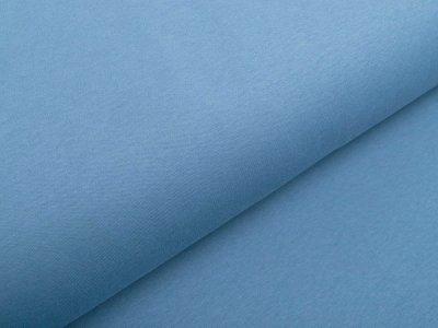 Interlock Snoozy - uni baby blau