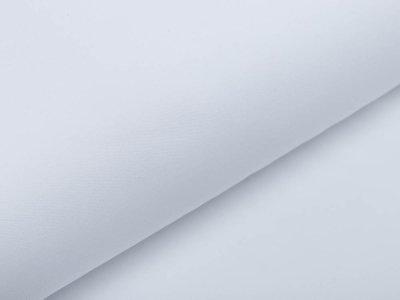Interlock Snoozy - uni weiß