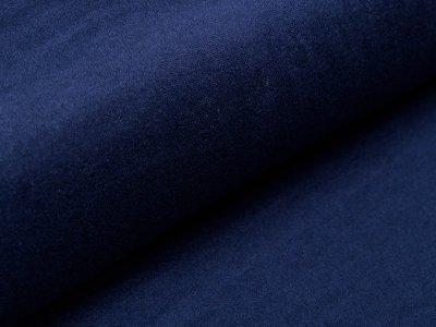 Nicki Sanetta - uni dunkles blau