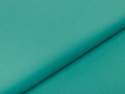 Webware Baumwolle Candy Cotton - uni altgrün