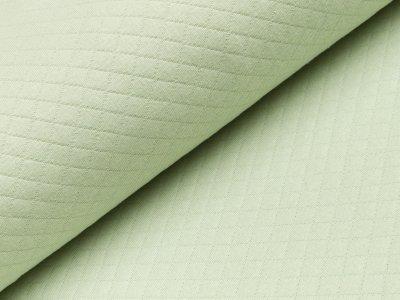 Jersey Rautenstepper - uni mint