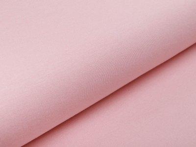Sweat French Terry Modal - uni rosa