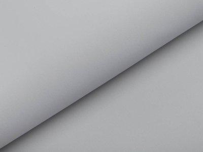 Funktions- und Sportjersey - uni grau