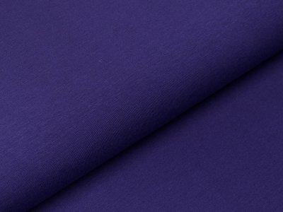 Sweat Swafing Maike - uni violett