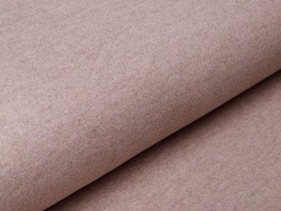 Sweat Puncture by Fancy's Winter - meliert beige