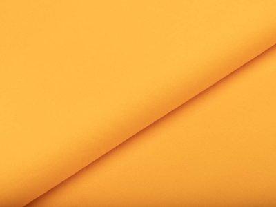 Webware Baumwolle Candy Cotton - uni gelb