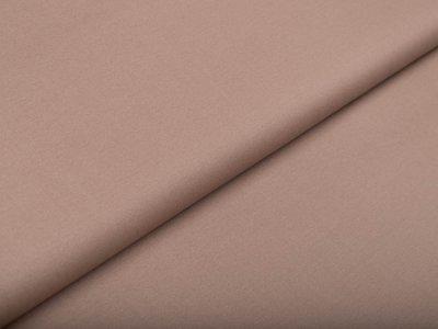 Webware Baumwolle Candy Cotton - uni ecru