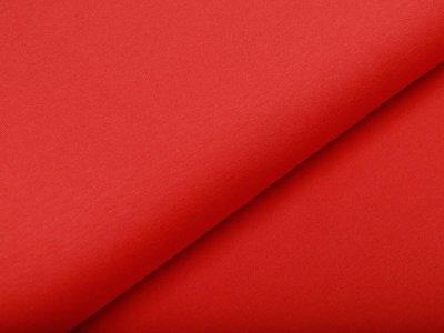 Jersey - uni rot