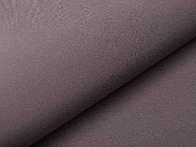 Jackenstoff Softshell 3-lagig  - uni grau