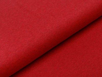 Jersey Swafing Jaro - meliert rot