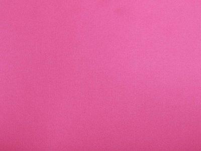 Bastelfilz Swafing 4 mm - rosa