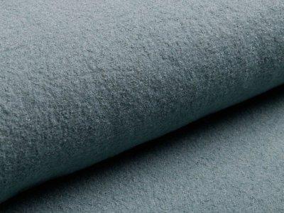 Walkloden - Uni mint