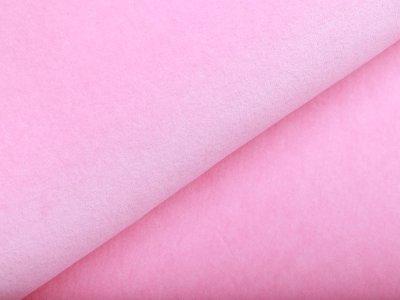 Nicki - uni rosa
