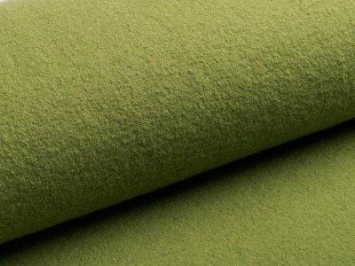 Walkloden - Uni hellgrün