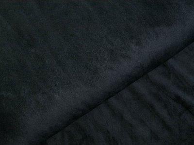 Nicki - uni nachtblau